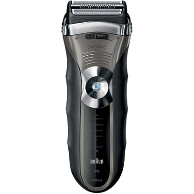 BraunSeries 3 Shaver System
