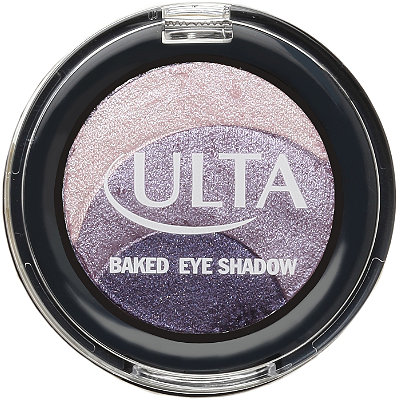 ULTA Baked Eyeshadow Trio