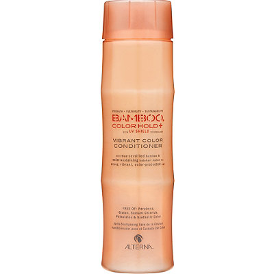 Alterna Bamboo Color Hold %2B Vibrant Color Conditioner