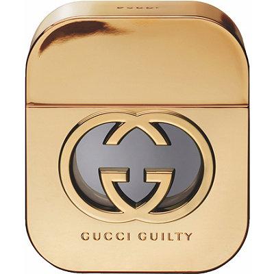 GucciGuilty Intense Eau de Parfum