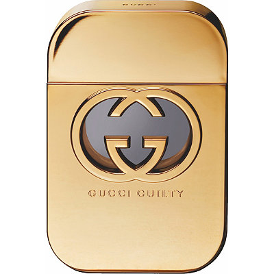Gucci Guilty Intense Eau de Parfum Spray