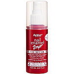 DemertNail Enamel Dryer Fine Mist Oil