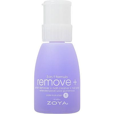 Zoya Nail Polish Sold Ulta 91