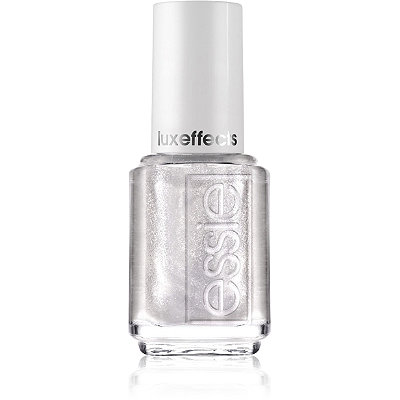 Essie Luxeffects Glitter Top Coat
