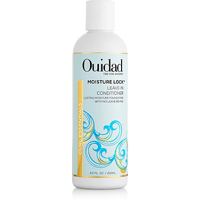 OuidadMoisture Lock Leave-In Conditioner