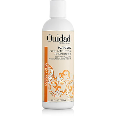OuidadPlayCurl Volumizing Conditioner