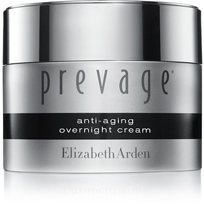 Elizabeth Arden Online Only PREVAGE Anti-Aging Overnight Cream