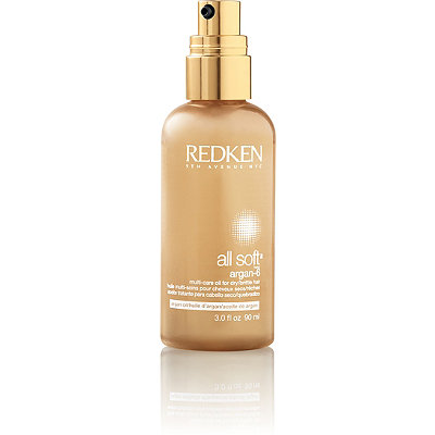 RedkenAll Soft Argan-6 Oil