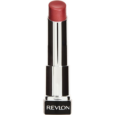 RevlonColor Burst Lip Butter