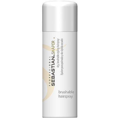 Sebastian Travel Size Shaper Hairspray
