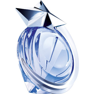 MUGLER Angel Comet Eau de Toilette Refillable