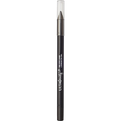 ULTAGel Eyeliner Pencil