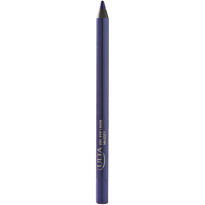 ULTA Gel Eyeliner Pencil