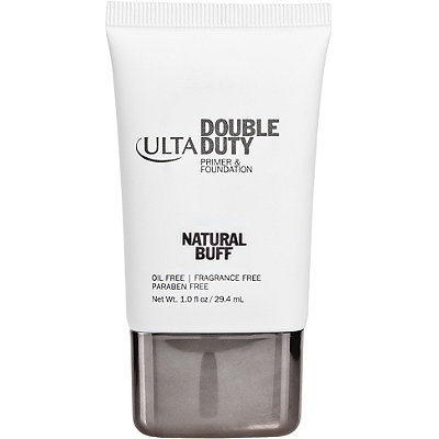 ULTA Double Duty Foundation