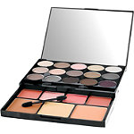 Nyx CosmeticsButt Naked Eye Color Kit