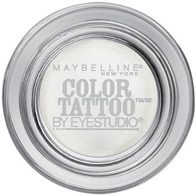Eye Studio Color Tattoo Eyeshadow
