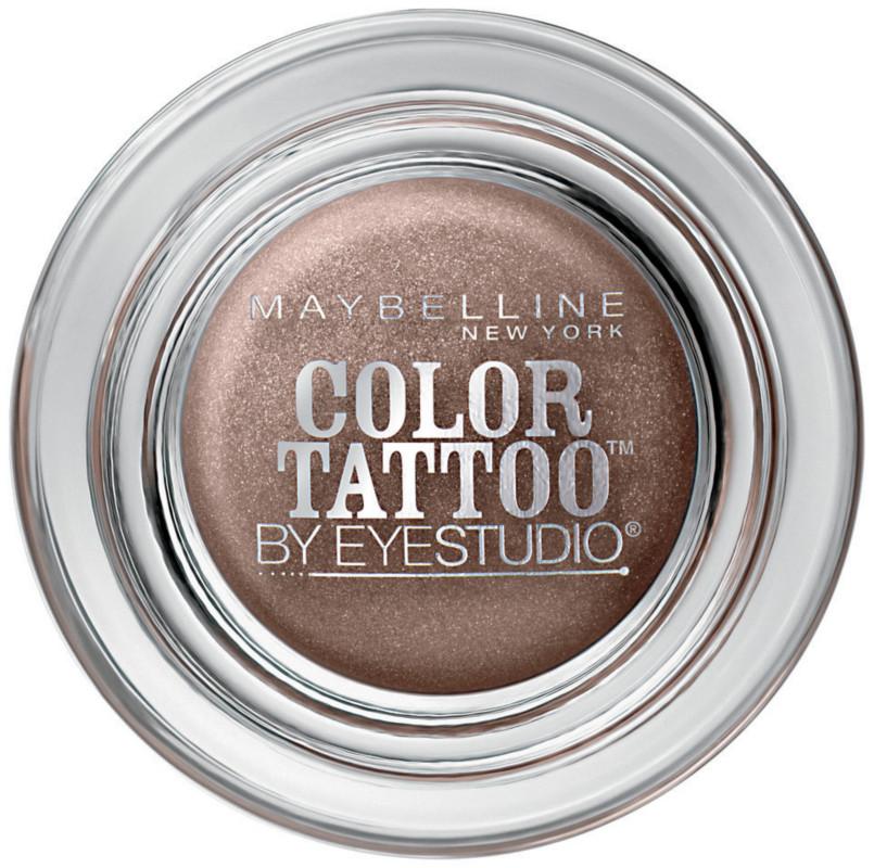 Eye Studio Color Tattoo Eyeshadow | Ulta Beauty