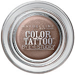 Eye Studio Color Tattoo Eyeshadow