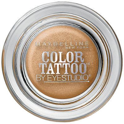 eye studio color tattoo eyeshadow  ulta beauty