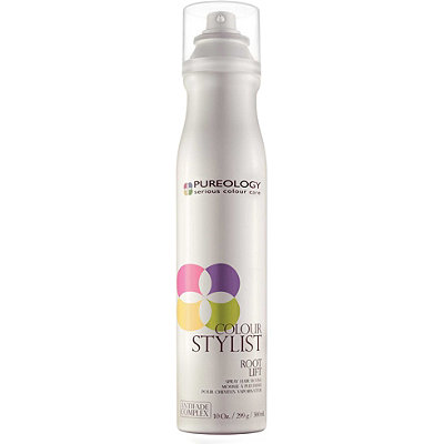 Pureology Colour Stylist Root Lift