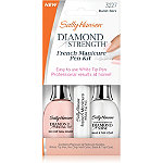 Diamond Strength French Manicure Pen Kit