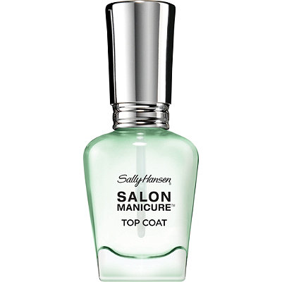 Sally Hansen Salon Manicure Ultra Wear Top Coat
