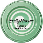 Salon Manicure Cuticle Eraser %26 Balm