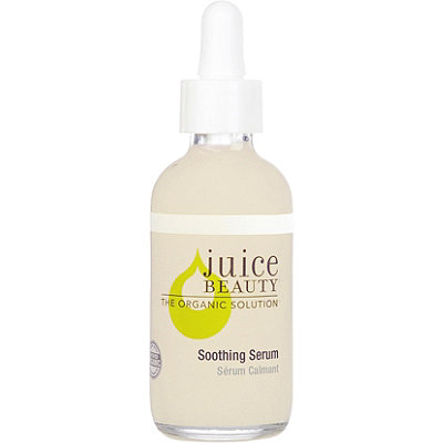 Online Only Soothing Serum