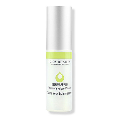 Juice BeautyGREEN APPLE Brightening Eye Cream