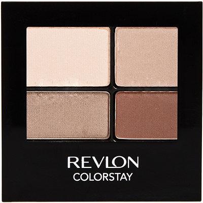 ColorStay 16 Hour Eyeshadow