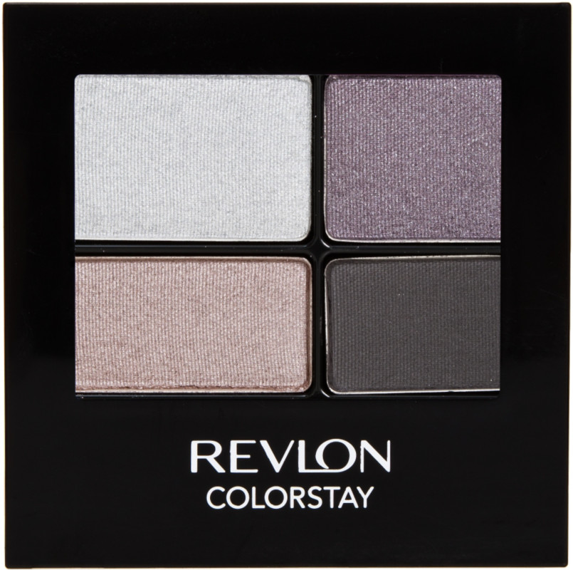Colorstay 16 hour eyeshadow ulta beauty ccuart Images