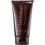 TANtalizer Deep Body Bronzing Luminizer