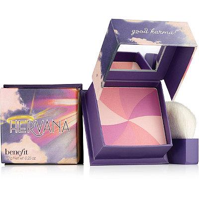 Benefit CosmeticsHervana Orchid-Blossom Blush