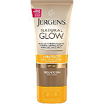 Natural Glow & Protect Daily Moisturizer