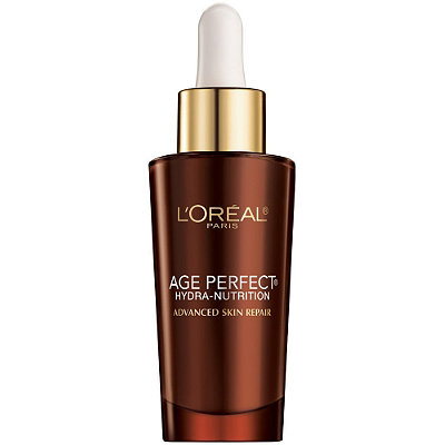 L'Oréal Age Perfect Hydra-Nutrition Advanced Skin Repair Serum