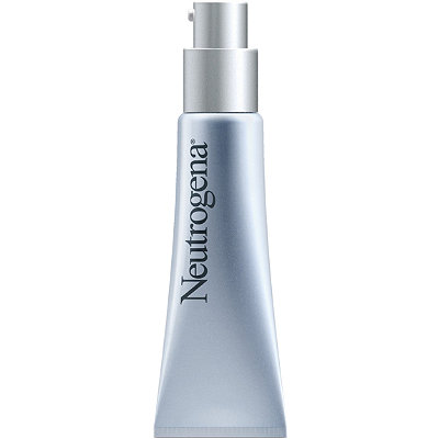 NeutrogenaRapid Wrinkle Repair Serum