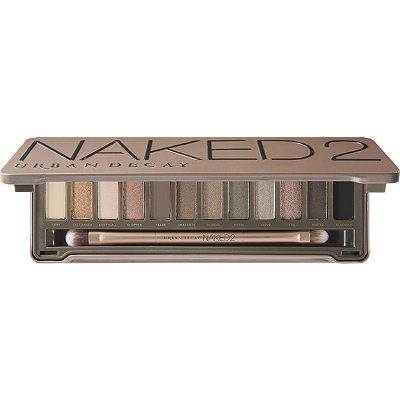 Urban Decay CosmeticsNaked2 Palette