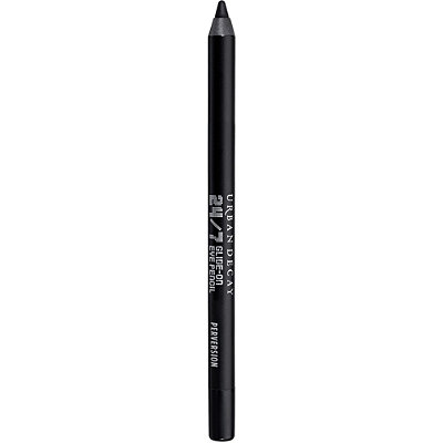 Image result for urban decay 24/7 glide-on eye pencil in perversion
