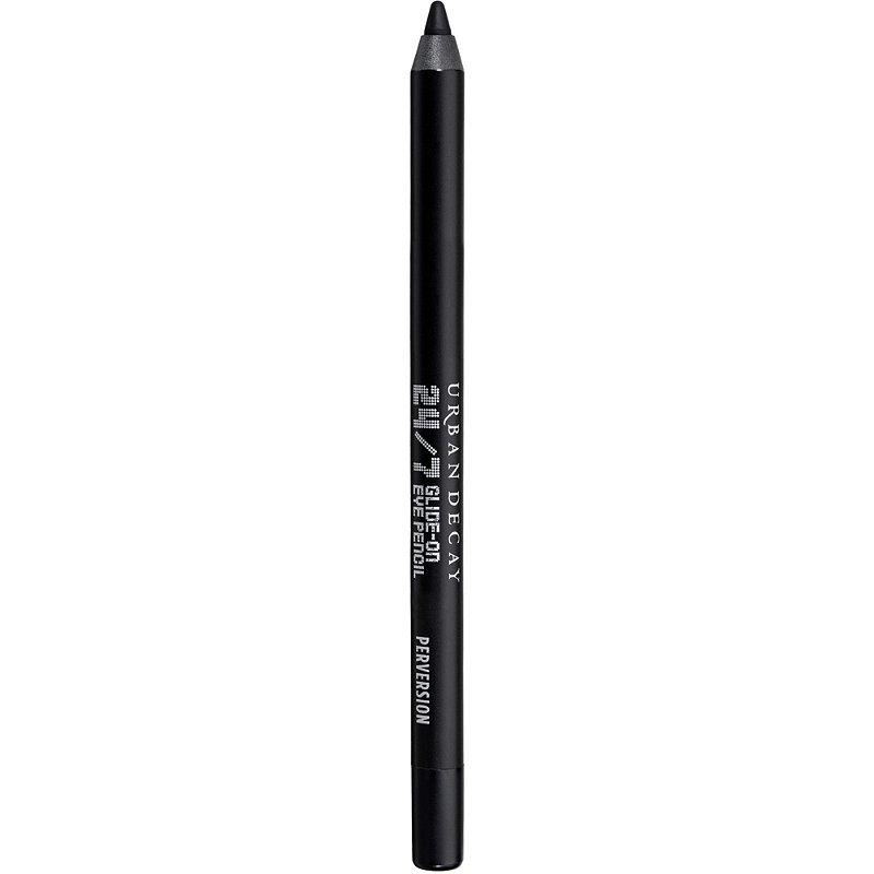 Urban Decay Cosmetics 24/7 Glide-On Eye Pencil | Ulta Beauty