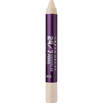 Urban Decay Cosmetics 24/7 Concealer Pencil