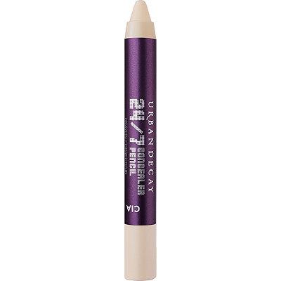 Urban Decay Cosmetics24/7 Concealer Pencil