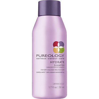 Pureology Travel Size Hydrate Shampoo
