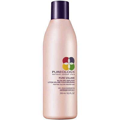 PureologyPure Volume Blow Dry Amplifier
