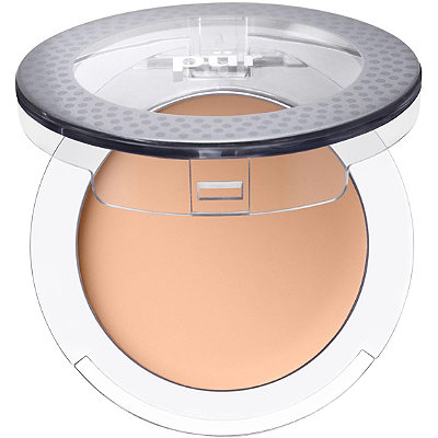 PÜRDisappearing Act 4-In-1 Concealer