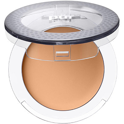 PÜR Cosmetics Disappearing Act 4-In-1 Concealer