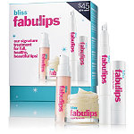 BlissFabulips Treatment Kit