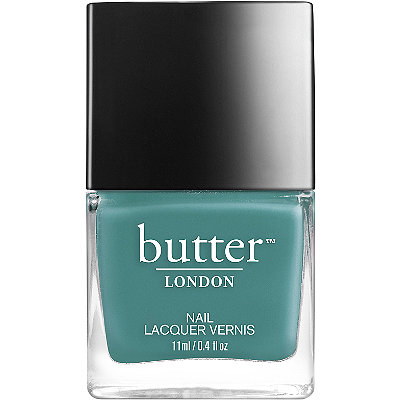 Butter LondonNail Lacquer