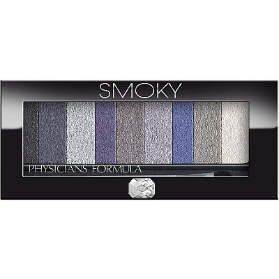 Physicians Formula Shimmer Strips Custom Eye Enhancing Shadow %26 Liner-Universal Looks Collection