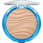 Mineral Wear Talc-Free Mineral Airbrushing Pressed Powder SPF 30