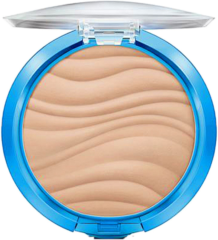 PHYSICIANS FORMULA Mineral Wear Talc-Free Mineral Airbrushing Pressed Powder SPF 30
